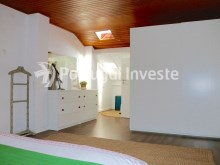 Bedroom 2, For sale 2 + 1 bedrooms apartment, river view, fully renewed, 15 minutes from Lisboa - Portugal Investe%13/18