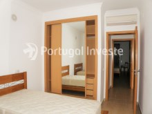 Bedroom 1, For sale 2 bedrooms apartment, condo with pool, 5 minutes from the beach, Albufeira, Algarve - Portugal Investe%8/14