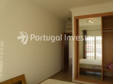 Bedroom 2, For sale 2 bedrooms apartment, condo with pool, 5 minutes from the beach, Albufeira, Algarve - Portugal Investe%10/14