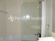 Wc 1, For sale 2 bedrooms apartment, condo with pool, 5 minutes from the beach, Albufeira, Algarve - Portugal Investe%11/14