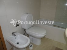 Wc 1, For sale 2 bedrooms apartment, condo with pool, 5 minutes from the beach, Albufeira, Algarve - Portugal Investe%12/14