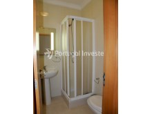 Wc 2, For sale 2 bedrooms apartment, condo with pool, 5 minutes from the beach, Albufeira, Algarve - Portugal Investe%14/14
