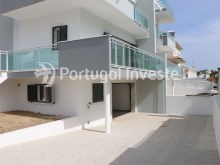 Outside, For sale 4 bedrooms villa, new, 10 minutes away from Lisbon - Portugal Investe%30/30
