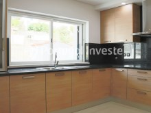 Kitchen, For sale 4 bedrooms villa, new, 10 minutes away from Lisbon - Portugal Investe%8/30