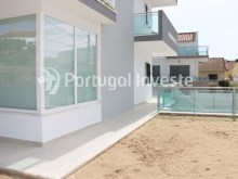 Outside, For sale 4 bedrooms villa, new, 10 minutes away from Lisbon - Portugal Investe%18/30
