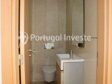 Wc 2, For sale 4 bedrooms villa, new, 10 minutes away from Lisbon - Portugal Investe%20/30