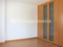 Suite, For sale 4 bedrooms villa, new, 10 minutes away from Lisbon - Portugal Investe%21/30