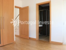 Suite, For sale 4 bedrooms villa, new, 10 minutes away from Lisbon - Portugal Investe%22/30