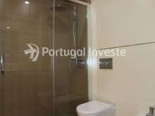 Suite wc, For sale 4 bedrooms villa, new, 10 minutes away from Lisbon - Portugal Investe%24/30