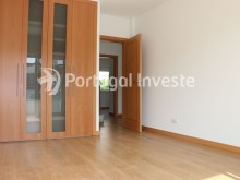 Bedroom 2, For sale 4 bedrooms villa, new, 10 minutes away from Lisbon - Portugal Investe%25/30