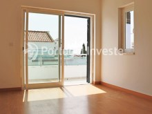 Bedroom 2, For sale 4 bedrooms villa, new, 10 minutes away from Lisbon - Portugal Investe%26/30
