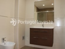 Wc 3, For sale 4 bedrooms villa, new, 10 minutes away from Lisbon - Portugal Investe%27/30
