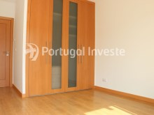 Bedroom 3, For sale 4 bedrooms villa, new, 10 minutes away from Lisbon - Portugal Investe%29/30