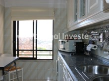 Kitchen, For sale 2 bedrooms apartment, river view, 10 minutes away from Lisbon - Portugal Investe%8/14