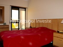 Bedroom 1, For sale 2 bedrooms apartment, river view, 10 minutes away from Lisbon - Portugal Investe%11/14
