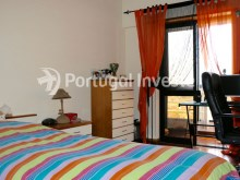 Bedroom 2, For sale 2 bedrooms apartment, river view, 10 minutes away from Lisbon - Portugal Investe%13/14