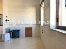 Kitchen, For sale 3 bedrooms apartment, good areas, condo 10 minutes away from Lisbon - Portugal Investe%10/21