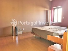 Suite, For sale 3 bedrooms apartment, good areas, condo 10 minutes away from Lisbon - Portugal Investe%13/21