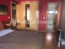Suite, For sale 3 bedrooms apartment, good areas, condo 10 minutes away from Lisbon - Portugal Investe%15/21