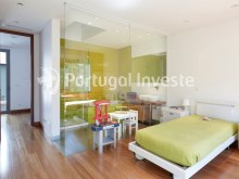 Exclusive and luxurious Villa, fantastic condo Quinta da Marinha, Cascais, Lisbon - Portugal Investe%21/35