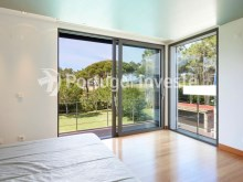 Exclusive and luxurious Villa, fantastic condo Quinta da Marinha, Cascais, Lisbon - Portugal Investe%11/35