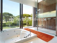 Exclusive and luxurious Villa, fantastic condo Quinta da Marinha, Cascais, Lisbon - Portugal Investe%13/35