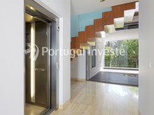 Exclusive and luxurious Villa, fantastic condo Quinta da Marinha, Cascais, Lisbon - Portugal Investe%10/35