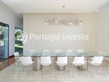 Exclusive and luxurious Villa, fantastic condo Quinta da Marinha, Cascais, Lisbon - Portugal Investe%6/35