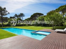 Exclusive and luxurious Villa, fantastic condo Quinta da Marinha, Cascais, Lisbon - Portugal Investe%17/35