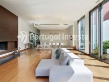 Exclusive and luxurious Villa, fantastic condo Quinta da Marinha, Cascais, Lisbon - Portugal Investe%5/35