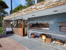 Exclusive and luxurious Villa, fantastic condo Quinta da Marinha, Cascais, Lisbon - Portugal Investe%24/35