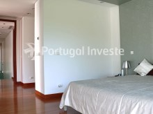 Exclusive and luxurious Villa, fantastic condo Quinta da Marinha, Cascais, Lisbon - Portugal Investe%12/35