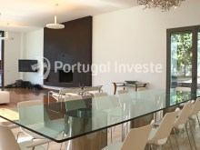 Exclusive and luxurious Villa, fantastic condo Quinta da Marinha, Cascais, Lisbon - Portugal Investe%7/35