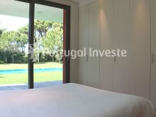 Exclusive and luxurious Villa, fantastic condo Quinta da Marinha, Cascais, Lisbon - Portugal Investe%20/35