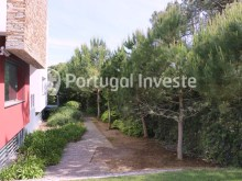 Exclusive and luxurious Villa, fantastic condo Quinta da Marinha, Cascais, Lisbon - Portugal Investe%34/35