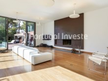 Exclusive and luxurious Villa, fantastic condo Quinta da Marinha, Cascais, Lisbon - Portugal Investe%4/35
