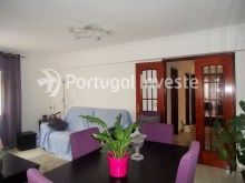 For sale 3 bedrooms apartment, just 5 minutes away from Lisbon - Portugal Investe%4/17