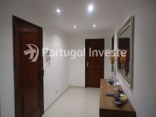 For sale 3 bedrooms apartment, just 5 minutes away from Lisbon - Portugal Investe%6/17