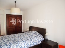 For sale 3 bedrooms apartment, just 5 minutes away from Lisbon - Portugal Investe%10/17