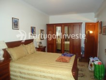For sale 3 bedrooms apartment, noble neighborhood, 5 minutes away from Lisbon - Portugal Investe%7/14