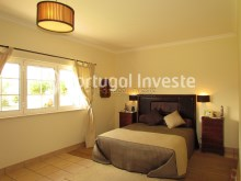 Suite, Villa for sale, 20 minutes from Lisbon - Portugal Investe%30/41