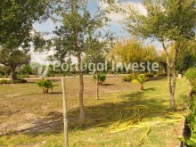 Land, Villa for sale, 20 minutes from Lisbon - Portugal Investe%10/41