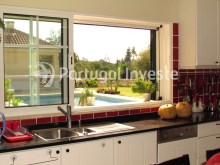 Kitchen, Villa for sale, 20 minutes from Lisbon - Portugal Investe%23/41