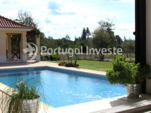 Pool, Villa for sale, 20 minutes from Lisbon - Portugal Investe%24/41