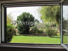 View, Villa for sale, 20 minutes from Lisbon - Portugal Investe%27/41