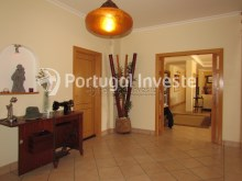 Hall, Villa for sale, 20 minutes from Lisbon - Portugal Investe%28/41