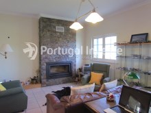 Office, Villa for sale, 20 minutes from Lisbon - Portugal Investe%29/41