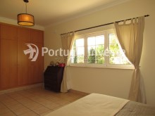 Suite, Villa for sale, 20 minutes from Lisbon - Portugal Investe%31/41
