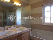 Suite's wc - Villa for sale, 20 minutes from Lisbon - Portugal Investe%33/41