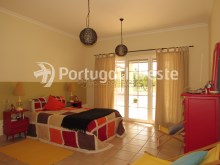 Bedroom - Villa for sale, 20 minutes from Lisbon - Portugal Investe%34/41